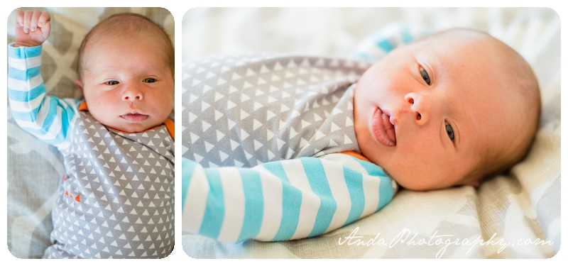 Bellingham Family Photos Newborn Photos Home Family Photography Lifestyle Newborn Photography_0003
