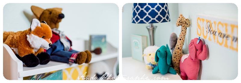 Bellingham Family Photos Newborn Photos Home Family Photography Lifestyle Newborn Photography_0003e