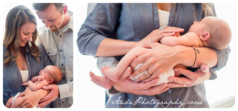 Bellingham Family Photos Newborn Photos Home Family Photography Lifestyle Newborn Photography_0007