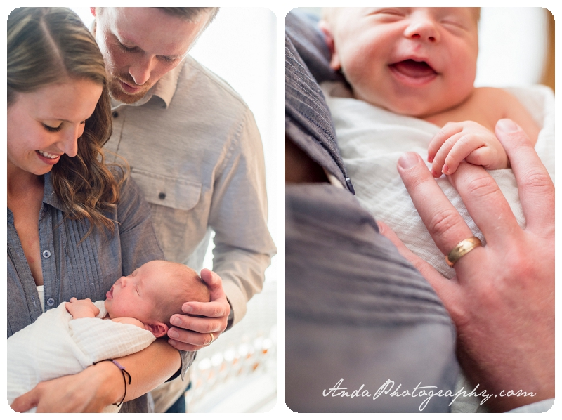 Bellingham Family Photos Newborn Photos Home Family Photography Lifestyle Newborn Photography_0018
