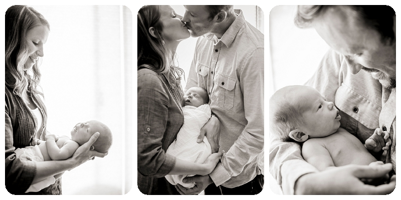 Bellingham Family Photos Newborn Photos Home Family Photography Lifestyle Newborn Photography_0022