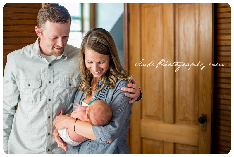 Bellingham Family Photos Newborn Photos Home Family Photography Lifestyle Newborn Photography_0023