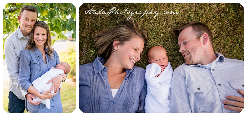 Bellingham Family Photos Newborn Photos Home Family Photography Lifestyle Newborn Photography_0024