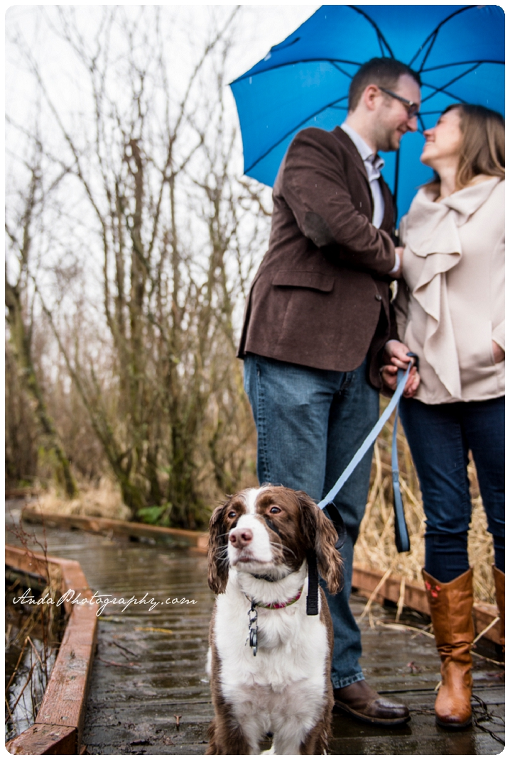 Bellingham wedding photographer Bellingham engagement photography Hovander Park Tennant Lake engagement photography lifestyle engagement photography_0003
