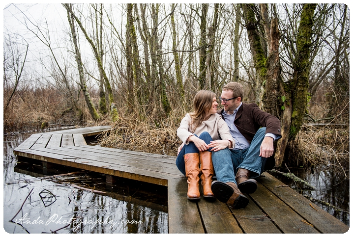 Bellingham wedding photographer Bellingham engagement photography Hovander Park Tennant Lake engagement photography lifestyle engagement photography_0010