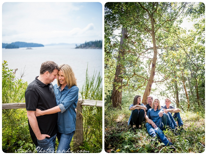 Bellingham family photographer Woodstock Farms family photos outdoor rural photos Wilkens_0002