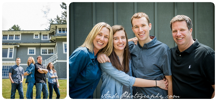 Bellingham family photographer Woodstock Farms family photos outdoor rural photos Wilkens_0004