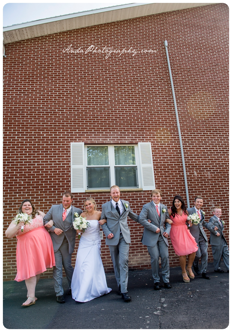Bellingham Wedding Photographer West Virginia wedding photography Buckhannon wedding photography Bicentennial Inn wedding Anda Photography_0046