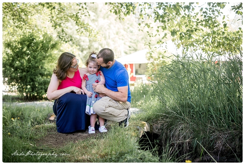 Anda Photography Bellingham family photography Norway Park photos_0001