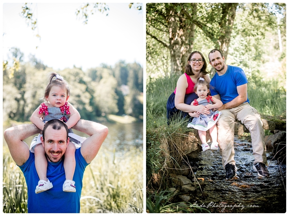 Anda Photography Bellingham family photography Norway Park photos_0002