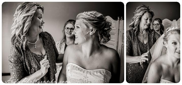 Bellingham wedding photographer Seattle wedding photographer Axton Events wedding photos photojournalistic wedding photography_0006