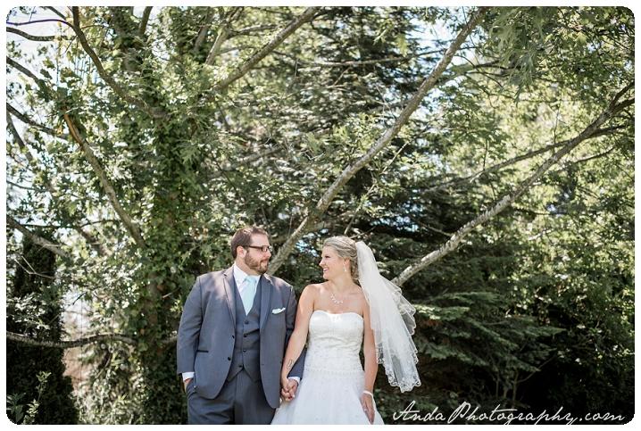 Bellingham wedding photographer Seattle wedding photographer Axton Events wedding photos photojournalistic wedding photography_0013