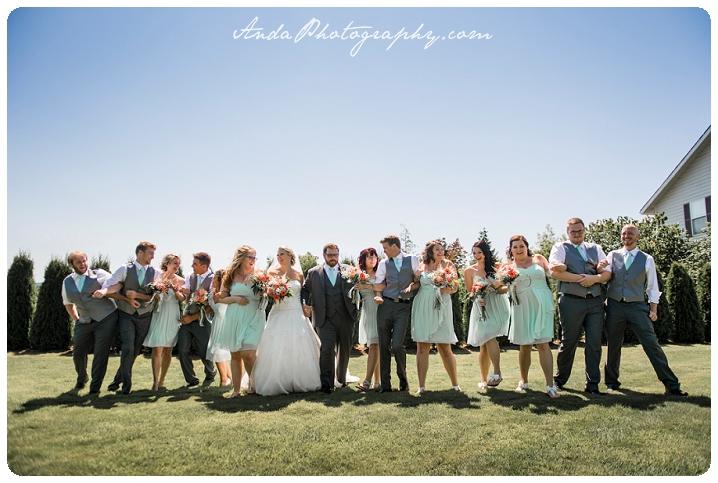 Bellingham wedding photographer Seattle wedding photographer Axton Events wedding photos photojournalistic wedding photography_0015
