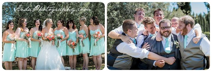 Bellingham wedding photographer Seattle wedding photographer Axton Events wedding photos photojournalistic wedding photography_0016