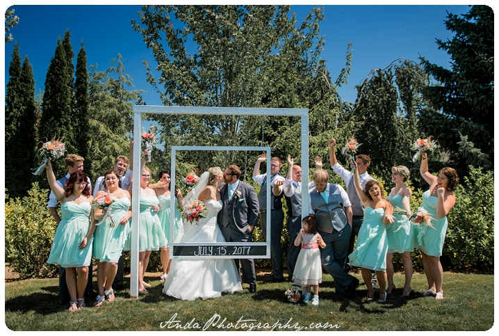 Bellingham wedding photographer Seattle wedding photographer Axton Events wedding photos photojournalistic wedding photography_0017