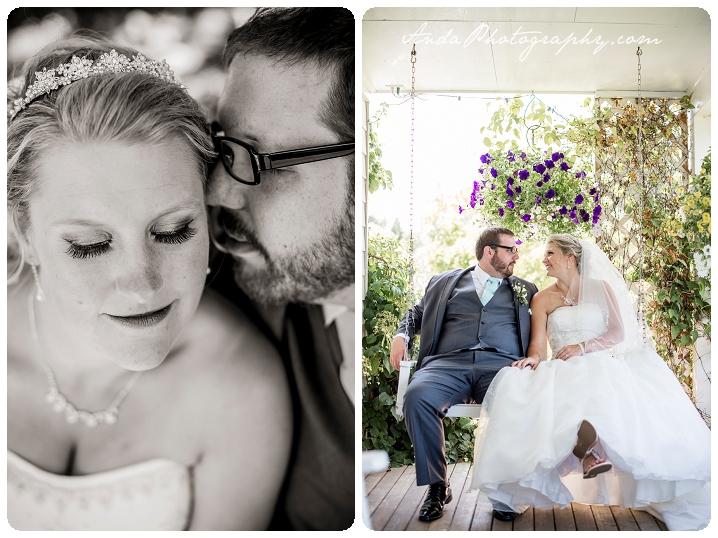 Bellingham wedding photographer Seattle wedding photographer Axton Events wedding photos photojournalistic wedding photography_0021