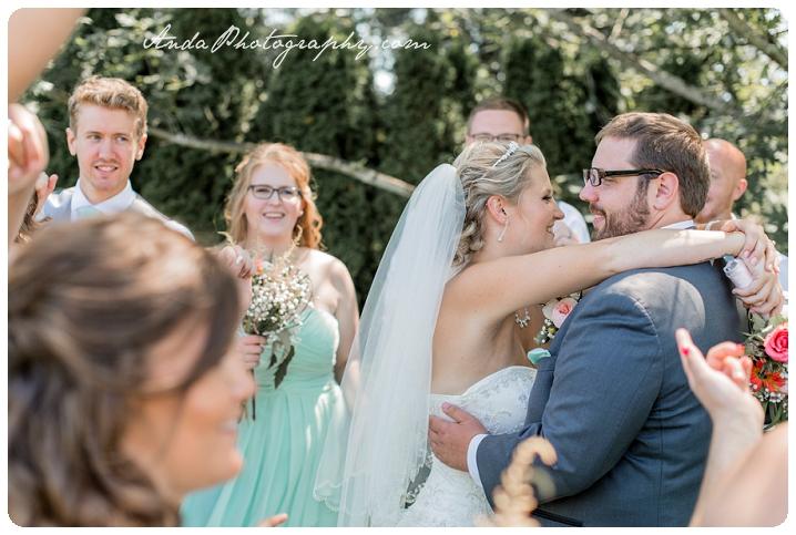 Bellingham wedding photographer Seattle wedding photographer Axton Events wedding photos photojournalistic wedding photography_0022