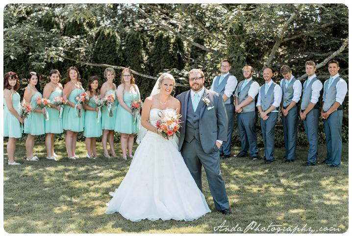 Bellingham wedding photographer Seattle wedding photographer Axton Events wedding photos photojournalistic wedding photography_0023