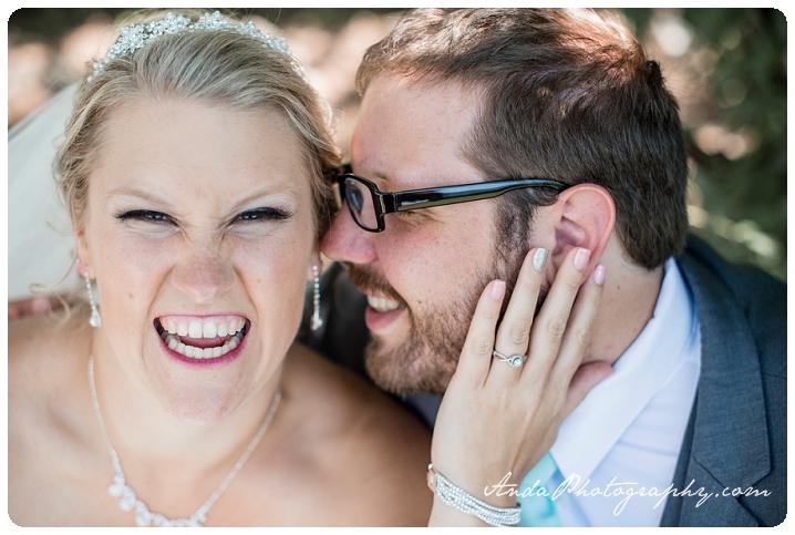 Bellingham wedding photographer Seattle wedding photographer Axton Events wedding photos photojournalistic wedding photography_0026