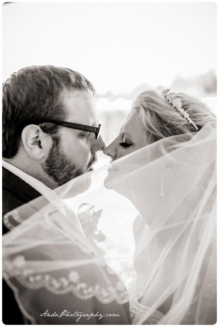 Bellingham wedding photographer Seattle wedding photographer Axton Events wedding photos photojournalistic wedding photography_0027
