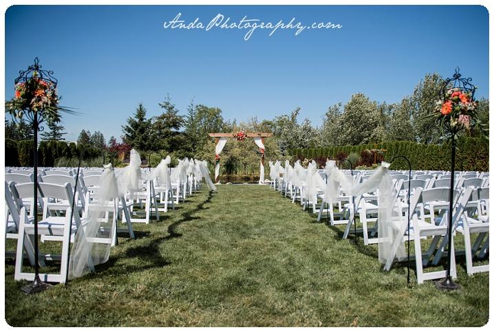 Bellingham wedding photographer Seattle wedding photographer Axton Events wedding photos photojournalistic wedding photography_0033