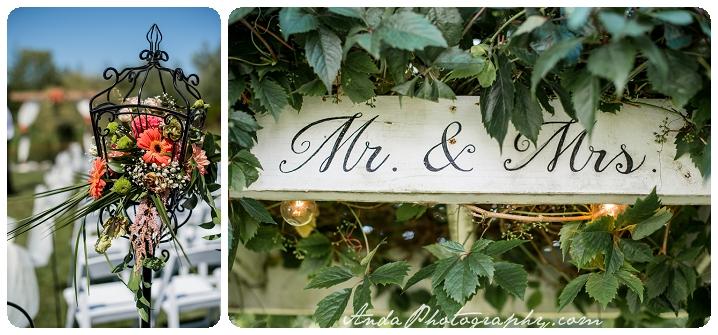 Bellingham wedding photographer Seattle wedding photographer Axton Events wedding photos photojournalistic wedding photography_0034