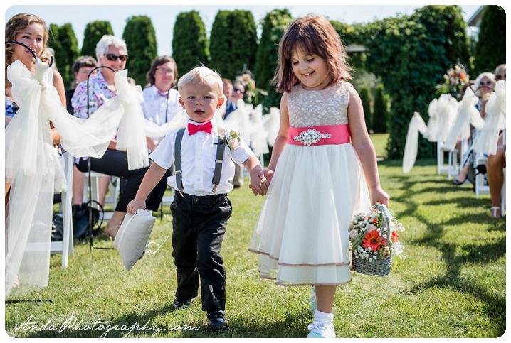 Bellingham wedding photographer Seattle wedding photographer Axton Events wedding photos photojournalistic wedding photography_0037