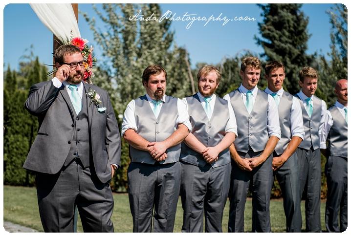 Bellingham wedding photographer Seattle wedding photographer Axton Events wedding photos photojournalistic wedding photography_0040