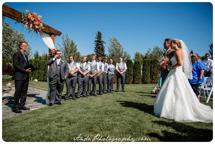 Bellingham wedding photographer Seattle wedding photographer Axton Events wedding photos photojournalistic wedding photography_0041