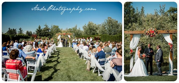 Bellingham wedding photographer Seattle wedding photographer Axton Events wedding photos photojournalistic wedding photography_0043
