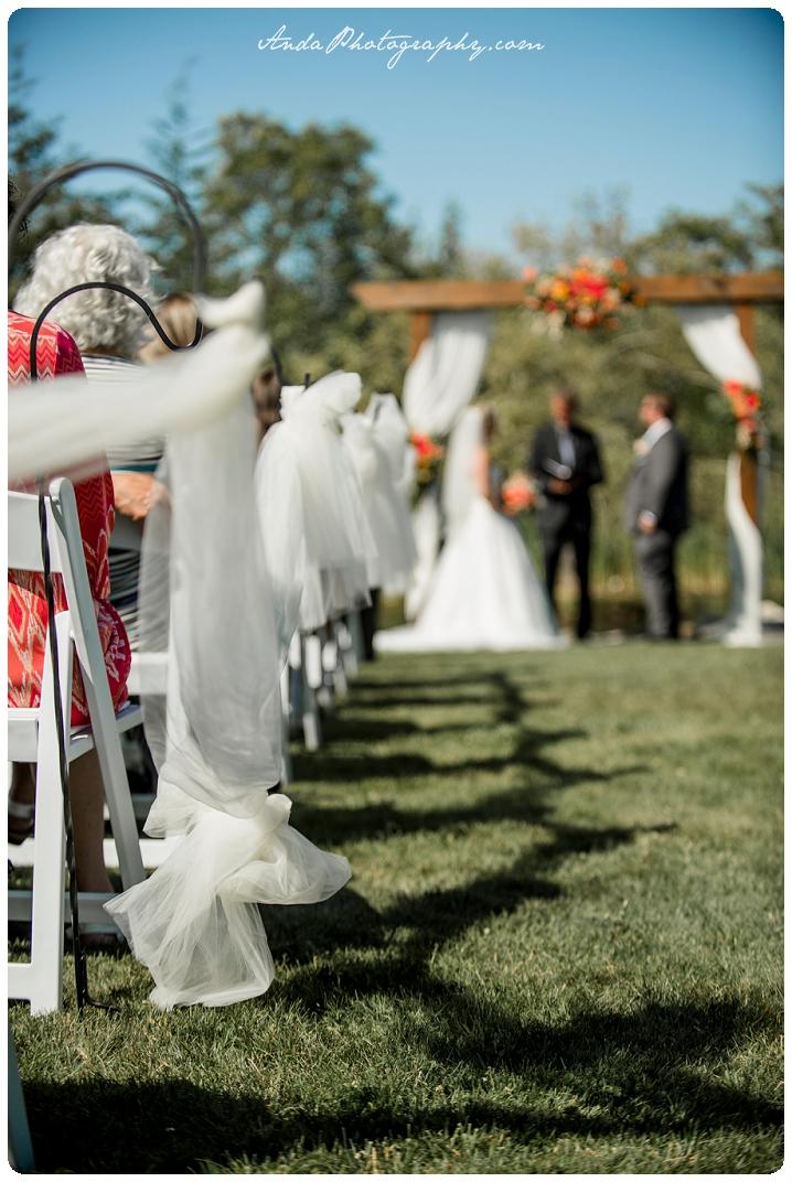 Bellingham wedding photographer Seattle wedding photographer Axton Events wedding photos photojournalistic wedding photography_0044