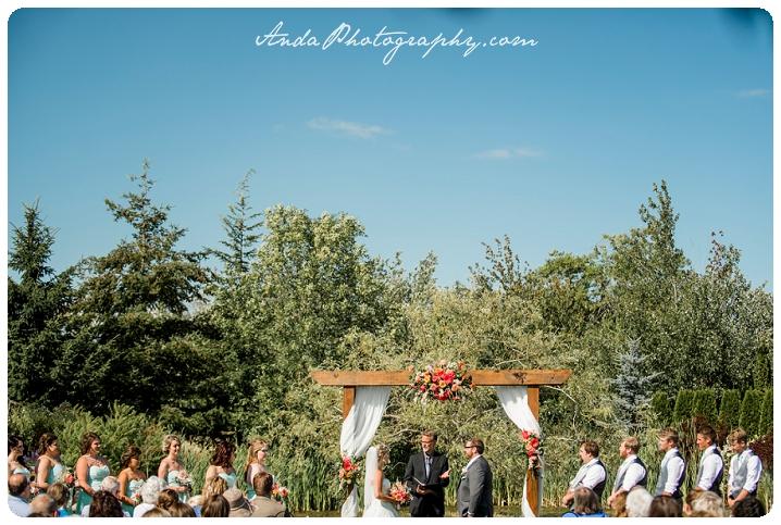 Bellingham wedding photographer Seattle wedding photographer Axton Events wedding photos photojournalistic wedding photography_0045