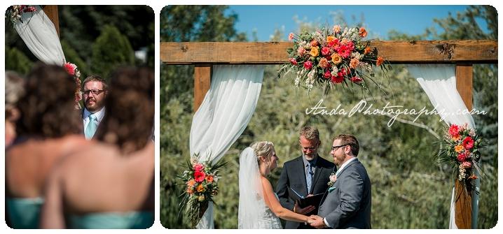 Bellingham wedding photographer Seattle wedding photographer Axton Events wedding photos photojournalistic wedding photography_0046