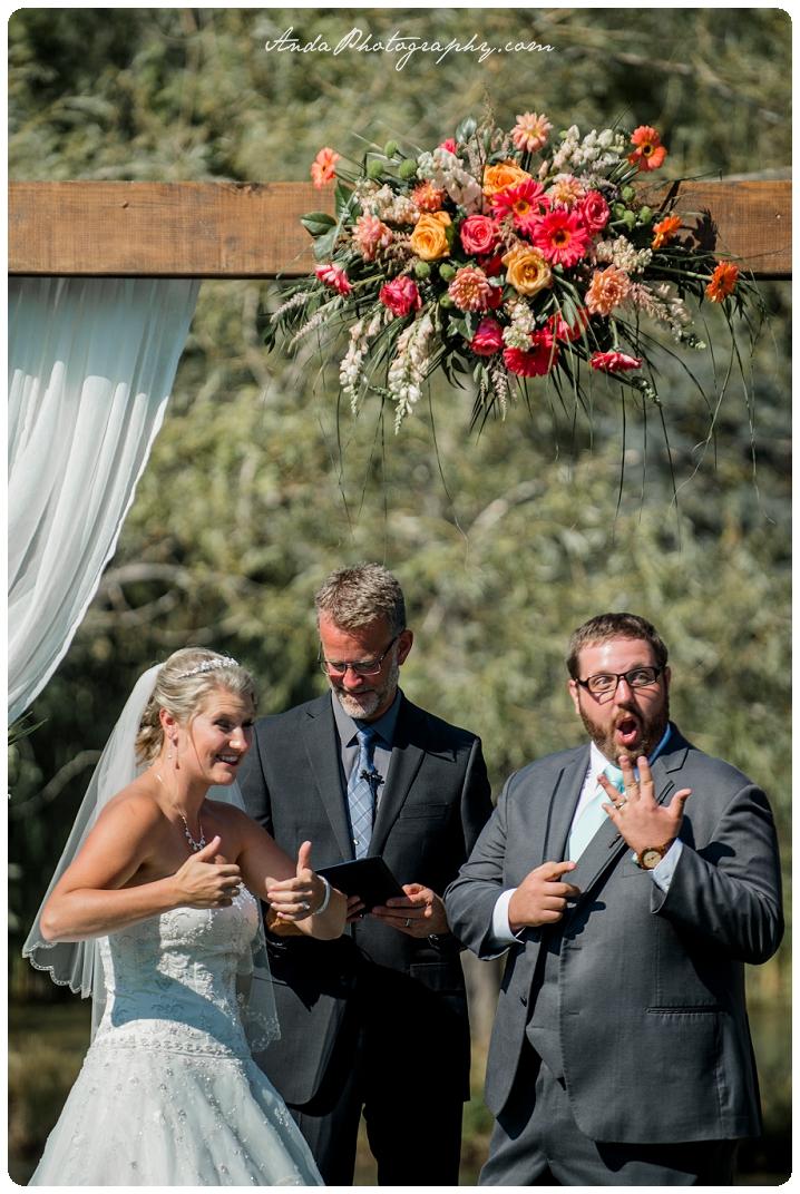 Bellingham wedding photographer Seattle wedding photographer Axton Events wedding photos photojournalistic wedding photography_0048
