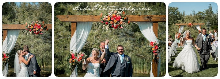 Bellingham wedding photographer Seattle wedding photographer Axton Events wedding photos photojournalistic wedding photography_0049