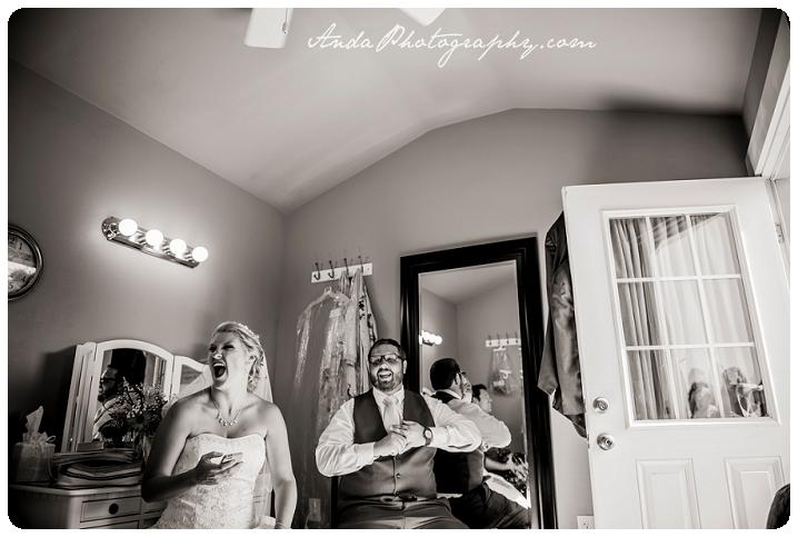 Bellingham wedding photographer Seattle wedding photographer Axton Events wedding photos photojournalistic wedding photography_0050