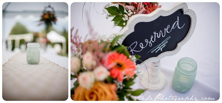 Bellingham wedding photographer Seattle wedding photographer Axton Events wedding photos photojournalistic wedding photography_0054