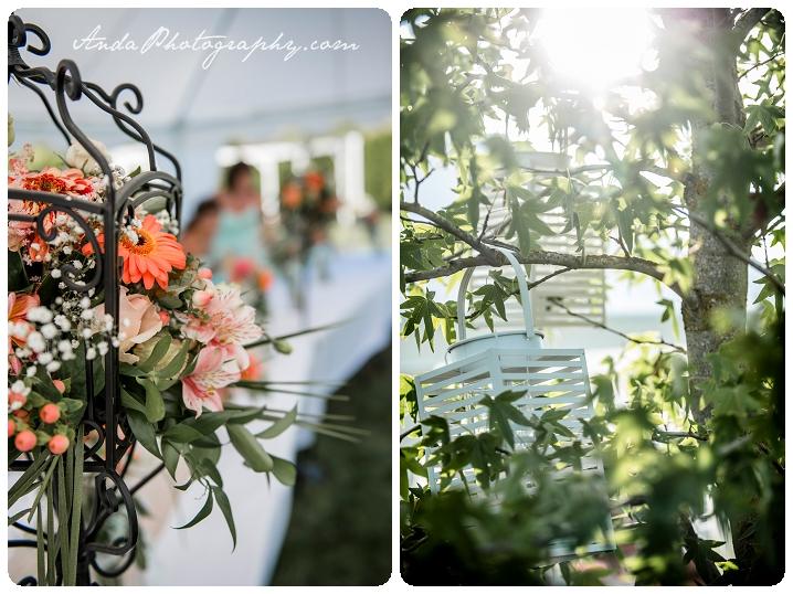 Bellingham wedding photographer Seattle wedding photographer Axton Events wedding photos photojournalistic wedding photography_0055b