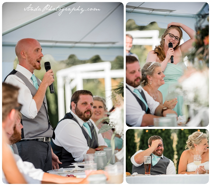 Bellingham wedding photographer Seattle wedding photographer Axton Events wedding photos photojournalistic wedding photography_0061