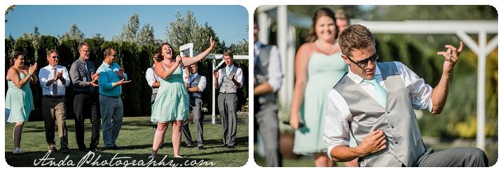 Bellingham wedding photographer Seattle wedding photographer Axton Events wedding photos photojournalistic wedding photography_0062