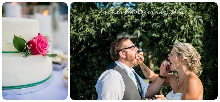 Bellingham wedding photographer Seattle wedding photographer Axton Events wedding photos photojournalistic wedding photography_0063