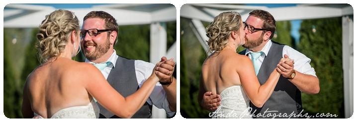 Bellingham wedding photographer Seattle wedding photographer Axton Events wedding photos photojournalistic wedding photography_0065