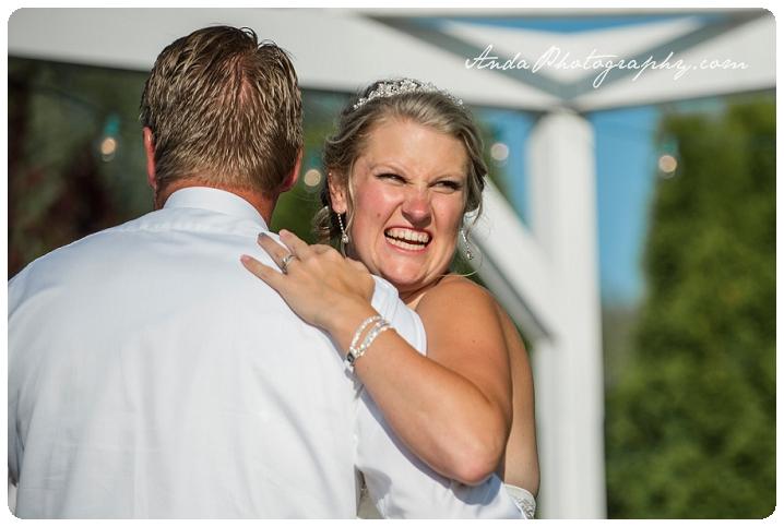 Bellingham wedding photographer Seattle wedding photographer Axton Events wedding photos photojournalistic wedding photography_0065b