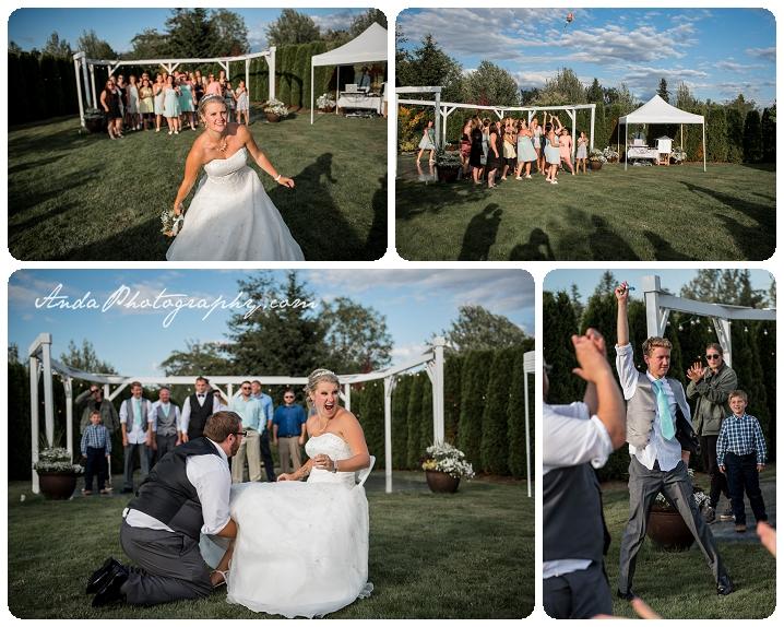Bellingham wedding photographer Seattle wedding photographer Axton Events wedding photos photojournalistic wedding photography_0070