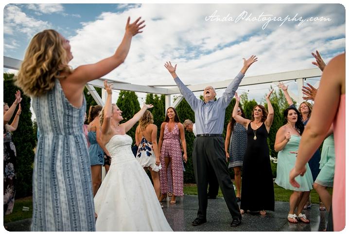 Bellingham wedding photographer Seattle wedding photographer Axton Events wedding photos photojournalistic wedding photography_0071