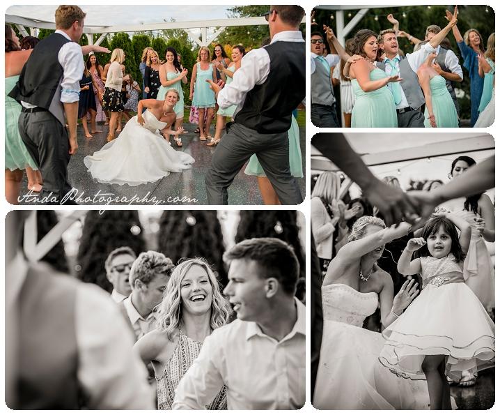 Bellingham wedding photographer Seattle wedding photographer Axton Events wedding photos photojournalistic wedding photography_0072