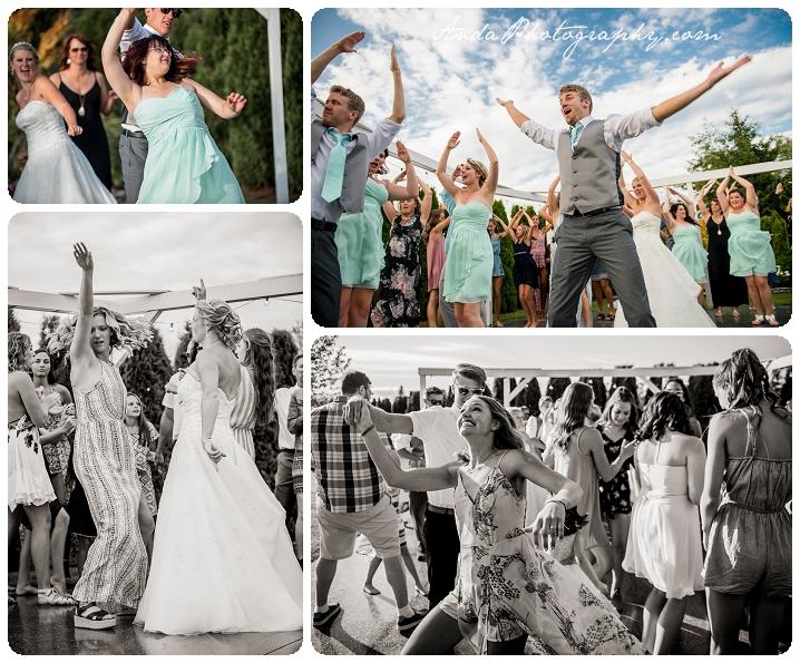 Bellingham wedding photographer Seattle wedding photographer Axton Events wedding photos photojournalistic wedding photography_0073
