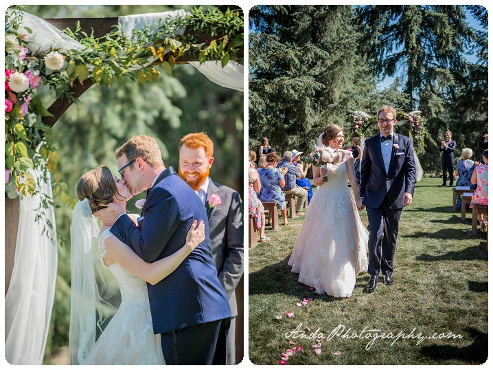 Bellingham wedding photographer Seattle wedding photographer Trinity Tree Fam wedding lifestyle wedding photography photojournalistic wedding photography_0036