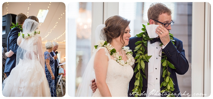 Bellingham wedding photographer Seattle wedding photographer Trinity Tree Fam wedding lifestyle wedding photography photojournalistic wedding photography_0060