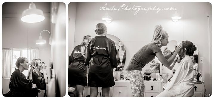 Bellingham wedding photographer Skagit wedding photographer Seattle wedding photographer Maplehurst Farm wedding lifestyle wedding photography photojournalistic wedding photography_0006